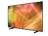Телевизор Samsung UE43AU8000UXCE 109 см черный, фото 2