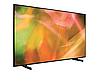 Телевизор Samsung UE43AU8000UXCE 109 см черный, фото 3