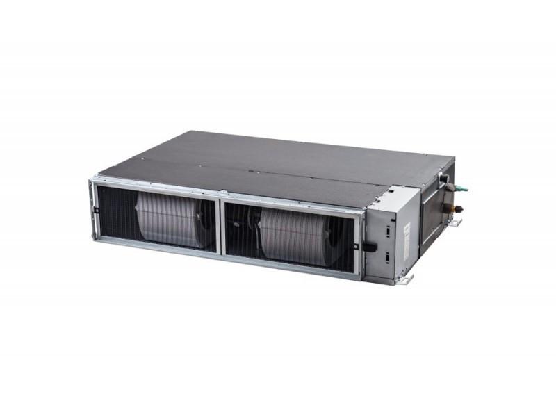 Канальный кондиционер ALMACOM AMD-24HA