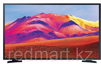 Телевизор Samsung UE43T5300AUXCE 109 см черный
