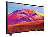 Телевизор Samsung UE43T5300AUXCE 109 см черный, фото 3