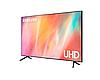 Телевизор Samsung UE65AU7100UXCE 165 см серый, фото 3