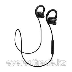 Bluetooth-гарнитуры