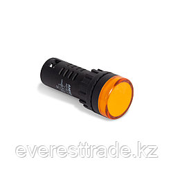 Лампочки светодиодные (арматура сигнальная)