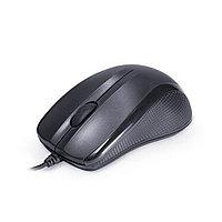 Компьютерная мышь Delux DLM-388OUB