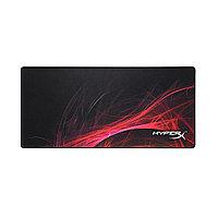 Коврик для компьютерной мыши HyperX Pro Gaming Speed Edition (Extra Large) HX-MPFS-S-XL