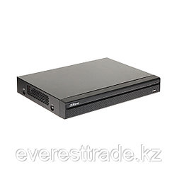 16 канальные HD видеорегистраторы