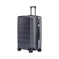 "Чемодан Xiaomi Luggage Classic 20"" Серый"