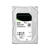 Жесткий диск Dahua ST6000NM021A HDD 6Tb
