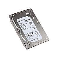 Жесткий диск Dahua ST1000VX001 HDD 1Tb