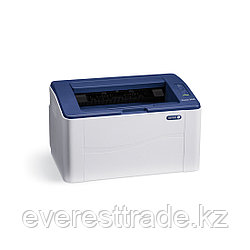 Монохромные принтеры А4 формата