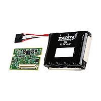 Батарея аварийного питания кэш-памяти Supermicro BTR-TFM8G-LSICVM02
