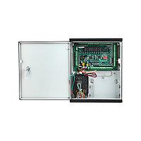 Сетевой контроллер Dahua DHI-ASC1204C-D