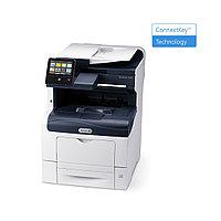 Цветное МФУ Xerox VersaLink C405N