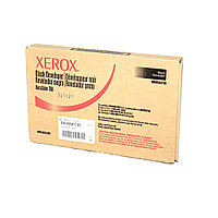 Проявитель Xerox 505S00030 / 005R00730 (чёрный)