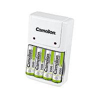 Зарядное устройство CAMELION BC-1010B