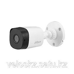 5 мегапиксельные HD видеокамеры