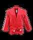 Куртка для самбо  Insane, фото 5