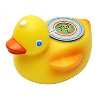 Детский термометр для ванной Ramili BTD100 Duck, фото 1