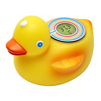 Детский термометр для ванной Ramili BTD100 Duck