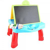 Стол для рисования, фото 1