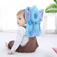 Подушка для защиты головы малыша при падении, фото 1
