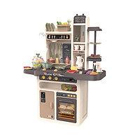 Детская кухня Limo Toy
