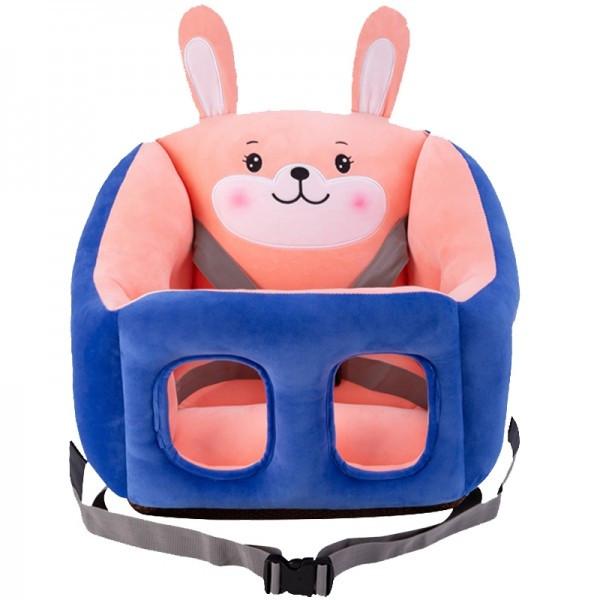 Многофункциональное кресло -бустер