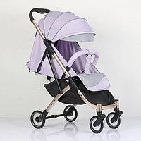 Коляска baby stroller k6, фото 1