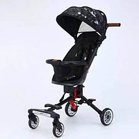Лёгкая коляска