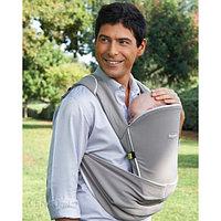 Рюкзак-переноска Надежные Объятия Tiny Love, фото 1