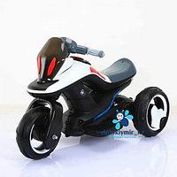 Детский электромотоцикл FH-602