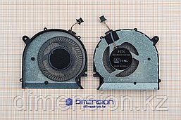 Кулер, вентилятор для HP ENVY 13-AH 13-AQ TPN-W136 TPN-W144 L19526-001