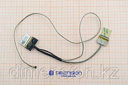 Шлейф матрицы 30 pin EDP cable 1422-025A0AS для ASUS X555U X555UA X555UA-1A