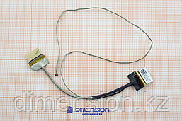 Шлейф матрицы 40 pin LVDS cable 1422-01UQ0AS для ASUS X555L X555LD