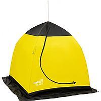 Палатка зимняя зонт 1-местная NORD-1 Helios 130493