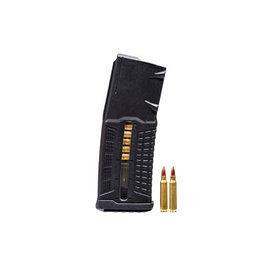 Комплектующие и аксессуары для пистолетов и ружей