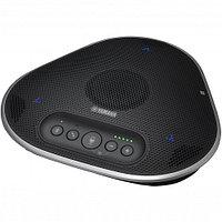Yamaha YVC-330 опция для видеоконференций (CYVC330BL)