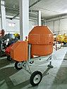 Бетономешалка 500л 380В (Россия), фото 3