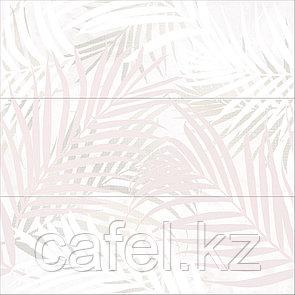 Кафель | Плитка настенная 75х75 Asai | Асай панно