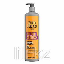 Кондиционер TIGI Bed Head для окрашенных волос Colour Goddess 970 мл.
