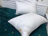 Подушка Blumarine, фото 3