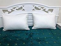 Подушка Blumarine, фото 4