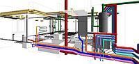 Проект + монтаж систем водоснабжения. Автоматизация систем. Бурение скважин + узаконение