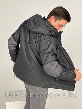 Куртка мужская легкая