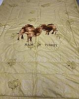 Одеяло верблюжье 1,5сп, фото 2