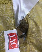 Одеяло верблюжье 1,5сп, фото 3