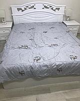 Одеяло верблюжье 2сп оригинал, фото 2