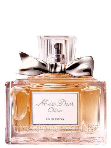 Духи женские Miss Dior Cherie Мисс Диор Черри 100 мл
