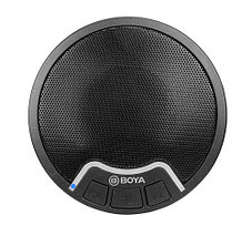 BY-BMM300 Всенаправленный микрофон для конференц-связи, фото 3